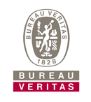 Bureau Veritas UK Training